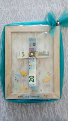 Kommunion Communion money gift To bring in oxygen and a quantity of water enough to dampen the leave Birthday Money, Birthday Gifts, Communion, Jar Gifts, Halloween, Funny Gifts, More Fun, Nespresso, Diy And Crafts