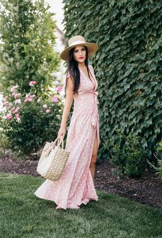 Outfits Archives - Pink Peonies by Rach Parcell