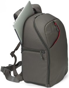 Mochila Lowepro Transit Backpack 350 AW