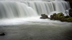 www.karlredshaw.com Photography Services