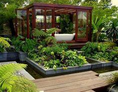 http://elyounes.com/wp-content/uploads/2011/05/modern-garden-design-ideas-for-outdoor-bathtub.jpg