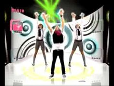 Just Dance   Ambiance Africaine - YouTube
