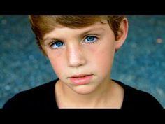 David Guetta - Titanium ft. Sia (MattyBRaps Cover) ft Madilyn Bailey & Jake Coco