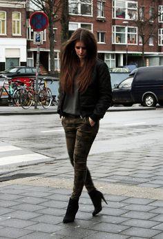 http://www.fashion-mind.com