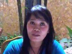 ORIS BREAST CREAM| Krim Pengencang Payudara silahka simak testimony pengguna oris di www.pasutrijoss.com/oris