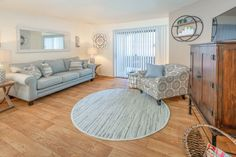 Ranchwood Apartments gives you daily rejuvenation in our contemporary, spacious 1 & 2 bedroom apartments in Glendale AZ. Apartment, Home, Luxury, Welcome Home