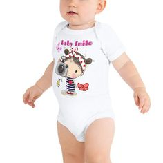 Items similar to T-Shirt on Etsy Handmade Dresses, Baby Bodysuit, Marketing And Advertising, Primary Colors, Handmade Items, My Etsy Shop, T Shirt, Kids, Stuff To Buy