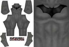 Batman Cosplay, Comic Styles, Batman Comics, Pattern Fashion, Superhero, Suits, Design, Cool Masks, Throw Pillows