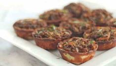 These Keto Meat Pies are made with Fathead Crust Easy Meat Pie Recipe, Beef Skillet Recipe, Slow Cooker Keto Recipes, Pie Recipes, Healthy Recipes, Low Carb Enchiladas, Beef Enchiladas, Chicken Enchilada Skillet, Enchilada Recipes