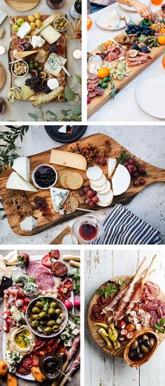 Super ideas for cheese board display ideas buffet Charcuterie Recipes, Charcuterie And Cheese Board, Charcuterie Platter, Cheese Boards, Food Platters, Cheese Platters, Best Cheese Platter, Pull Apart Cheese Bread, Cheese Board Display