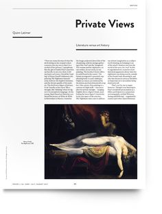 New re-design for Frieze magazine by Atelier Dyakova. Editorial Design Layouts, Magazine Layout Design, Frieze Magazine, History Magazine, Newspaper Design, Grid Layouts, Typography Layout, Publication Design, Print Layout