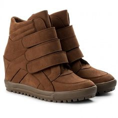 Sneakersy SERGIO BARDI - Aisone FW127277217AF  404