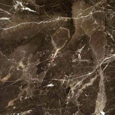 Castellarano Re Italy Tiles Texture Texture Stone Texture
