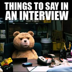 What does your company value? How does this company define and measure its success? Learn more about the questions you SHOULD ask at an interview: http://mnstr.me/2nhTZ1p Philly Temps & Perm is here to help....and so is Ted...