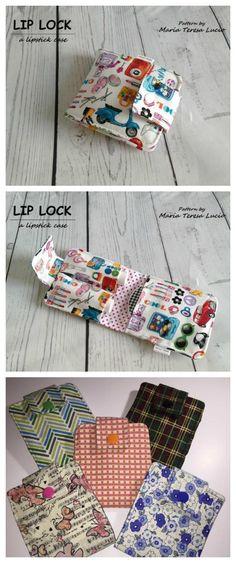 1440 besten nähen (sewing) ♥ Taschen (bags) Bilder auf Pinterest in ...