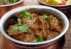 Slow Cooker Beef Curry Recipe on Yummly. @yummly #recipe