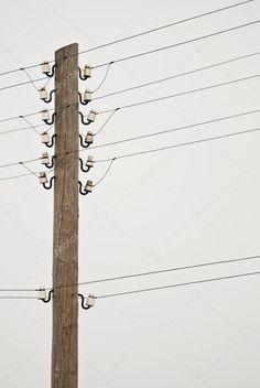 elektrik direği boyutları ile ilgili görsel sonucu