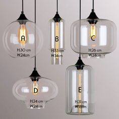 I just found Art Deco Glass Pendant Lights. A selection of Art Deco glass ceiling lamps with decorative incandescent lamp . Art Deco Pendant Light, Art Deco Chandelier, Black Pendant Light, Art Deco Lighting, Pendant Lamp, Mini Pendant, Lighting Concepts, Crystal Pendant, Arte Art Deco