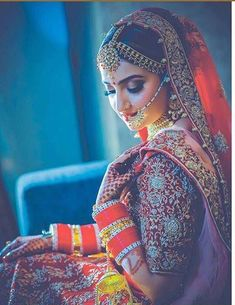 ideas for bridal shoot poses cameras Indian Wedding Poses, Indian Bridal Photos, Wedding Couple Poses, Indian Bridal Fashion, Indian Bridal Wear, Bridal Poses, Bridal Photoshoot, Bridal Shoot, Indian Wedding Couple Photography