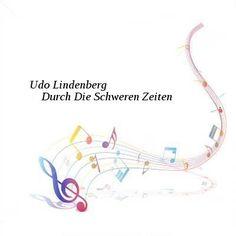 Udo Lindenberg-Durch Die Schweren Zeiten-DE-CDS-FLAC-2016-VOLDiES
