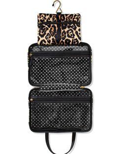 Hanging Travel Case - Victoria's Secret - Victoria's Secret