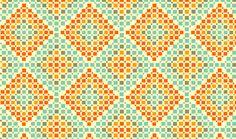 #pattern #love