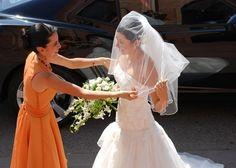 Foto por: Photo Vallarta - www.bodas.com.mx/fotografos-de-bodas/photo-e111683