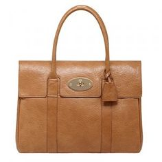 c1ca60e78f84 110 Best Cheap Mulberry Bags Outlet41018313 images