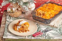 Erdélyi rakott káposzta Grains, Rice, Kitchen, Recipes, Food, Cooking, Eten, Recipies, Ripped Recipes