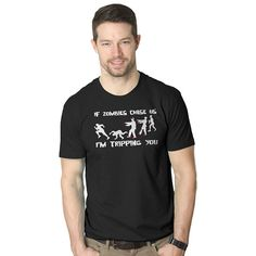 funny T-shirt gifts for men ,gifts for boyfriend