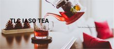 Where Iaso Tea can be found. Shop or join 10 pack Total Life Changes, whats app This company is owned by every single IBO Weight Loss Tea, Life