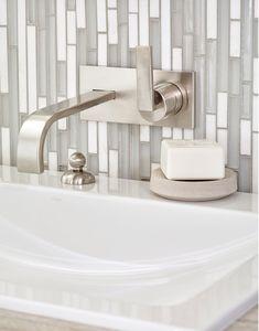 Bathrooms, Sink, Bathtub, Home Decor, Sink Tops, Standing Bath, Bathroom, Bath Room, Bathtubs
