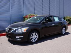 New 2015 Nissan Altima Sedan For Sale In Mesa AZ   1N4AL3AP0FN407990
