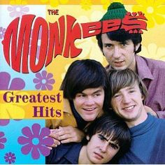 Love them Monkees
