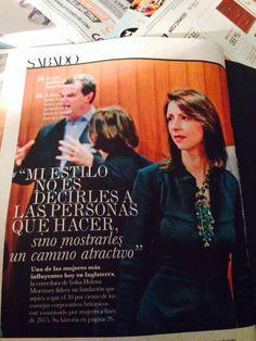 @MorrisseyHelena No es diversidad, es tema de #Negocios. @30PercentCo #CHILE @MUJERESENALTADI http://impresa.elmercurio.com/Pages/NewsDetail.aspx?dt=2015-02-21&NewsID=39901&dtB=21-02-2015%200:00:00&BodyID=0&PaginaId=4&SupplementId=1…
