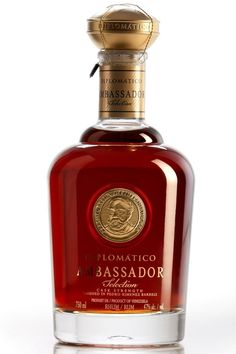 21 Best Alcohol Gifts for 2019 - Booze Christmas Gift Ideas for Drinkers Vodka, Tequila, Alcohol Bottles, Liquor Bottles, Perfume Bottles, Cocktails, Cocktail Drinks, Alcoholic Drinks, Beverages