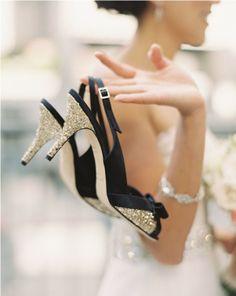 #wedding #shoes #2014 #wedding shoe