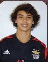 16 yr old Joao Felix goal and assist on the vs vs players 3 yrs older Soccer Quotes, Soccer Stars, Camp Nou, Goals, Pretty, Sports, Blog, Soccer, Sport