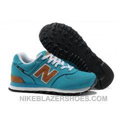 best website f8b8f a5a4b New Balance 574 Femme, New Balance Women, New Balance Shoes, Mens New  Balance