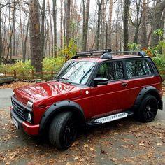 Jeep Cars, Audi Cars, Weird Cars, Cool Cars, Suzuki Vitara Cabrio, Pickup Car, Toyota Cars, City Car, Car Tuning