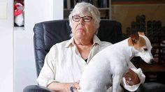 Grognards: Billedkunstner Inger Sitter (85) er død  Kunstnere... National Academy, Art History