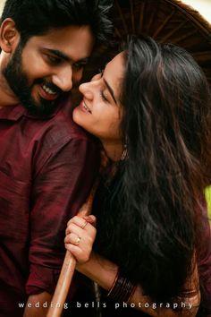 Indian Wedding Couple Photography, Photo Poses For Couples, Wedding Couple Poses Photography, Couple Picture Poses, Couple Photoshoot Poses, Cute Couples Photos, Couple Posing, Wedding Photoshoot, Young Couples