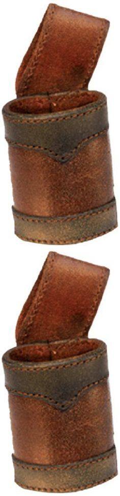 Other Combat Sport Supplies 16044: Palnatoke Sword Holder Brown Green Left Hand, New -> BUY IT NOW ONLY: $109.71 on eBay!