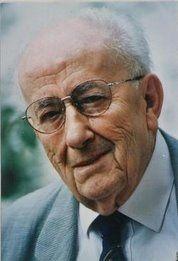 dr. James Andrew Mayer M.D.
