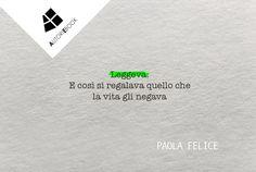 Autori Ebook, by designer Marta Cassieri