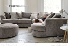 I Love This Sofa And Would Like To Decorate My Room Around Next