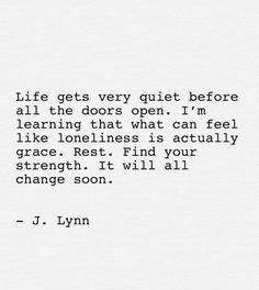 Wisdom Quotes : by Life Now Quotes, Words Quotes, Quotes To Live By, Life Quotes, Sayings, Gods Grace Quotes, Poetry Quotes, Beautiful Words, Pretty Words