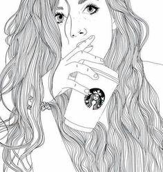 Sketch Girls
