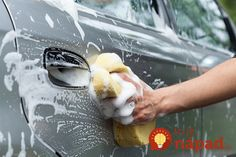 Clean Machine Car Wash of Philadelphia offers an expert interior and exterior car wash at Glenside. The professional car wash at Glenside is always a good option to care for your car. Interior Barn Doors, Interior And Exterior, Car Cleaning Services, Homemade Stain Removers, Philadelphia, The Bo, Decoration For Ganpati, Cleaning Business, Clean Machine