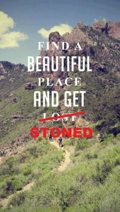 Get lost in the beauty of the world; Id love to just go on an unplanned road trip. It'd be so much fun! Good Quotes, Me Quotes, Inspirational Quotes, Place Quotes, Nature Quotes, Quotable Quotes, Famous Quotes, Ganja, Beautiful Words